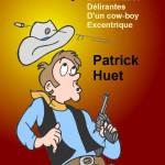 Mac Coy cow-boy excentrique, histoires humoristiques au Far West