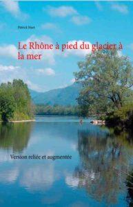 livre-le-rhone-a-pied-du-glacier-a-la-mer