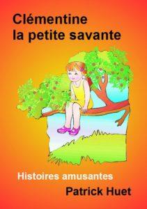 clementine-la-petite-savante-par-patrick-huet-q80