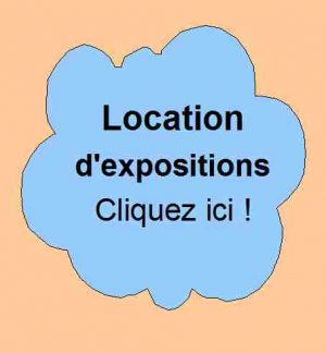 10- Location d'expositions