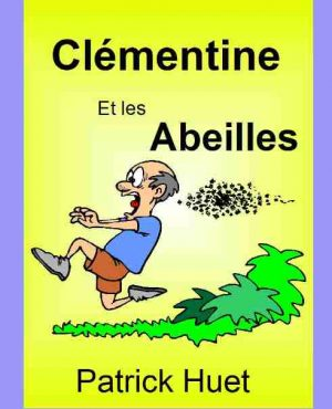"Série ""Clémentine la petite savante"""