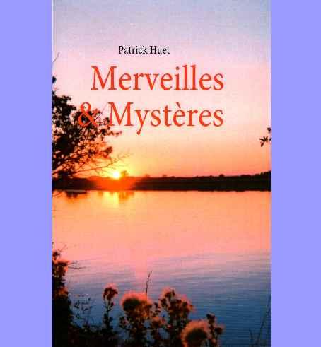 Livres - catégorie histoires insolites de Patrick Huet.