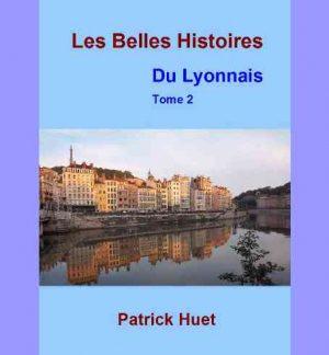 10- Histoires Lyonnaises