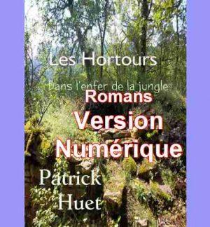 05- Romans - version numérique