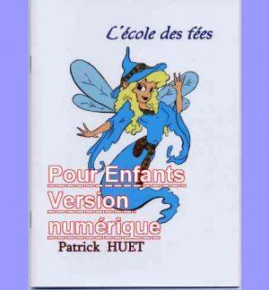 D-Livres pour enfants -Version numérique