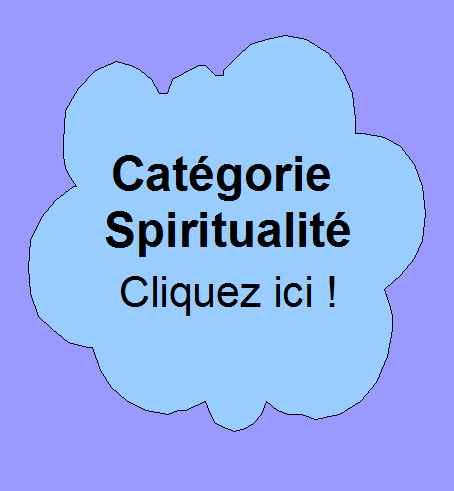 Forum de Patrick Huet - discussion sur le thème de la spiritualité.