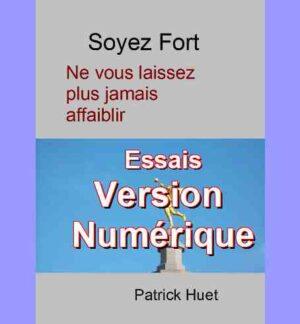 C- Essais et ouvrages de réflexion - version numérique